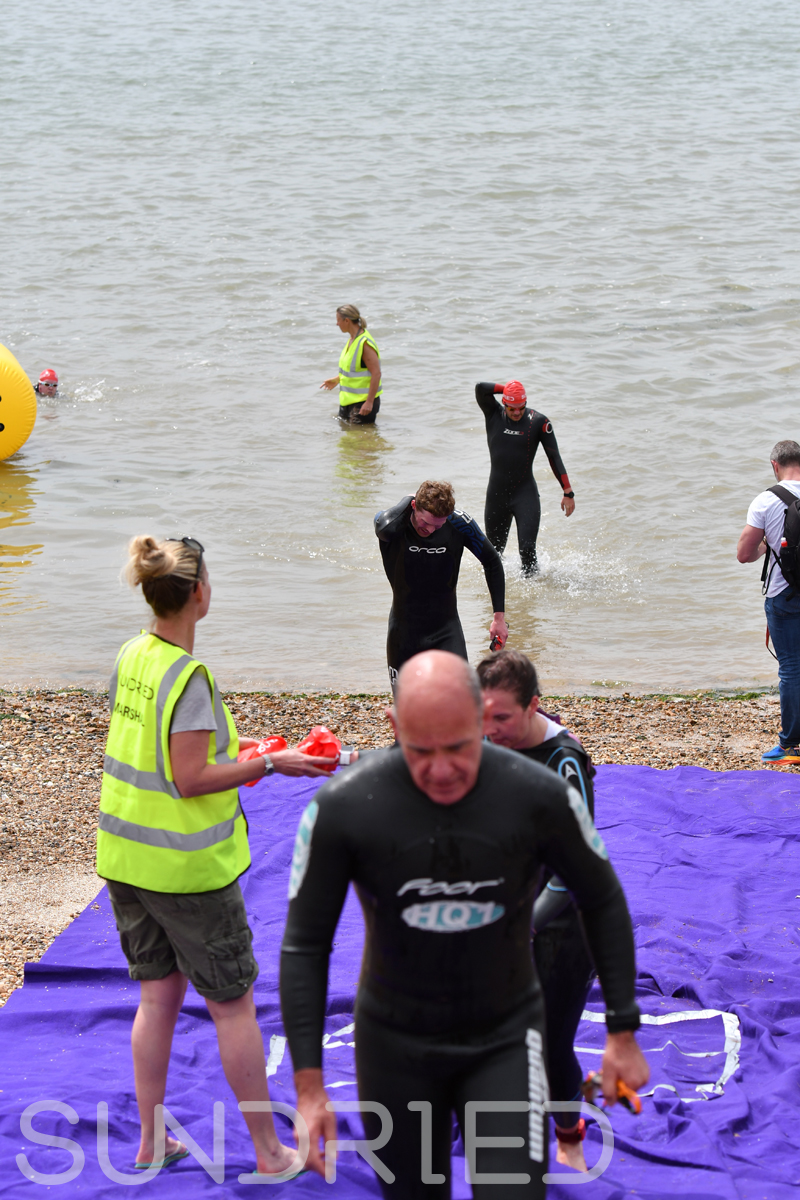 Sundried-Southend-Triathlon-Photos-0296.jpg