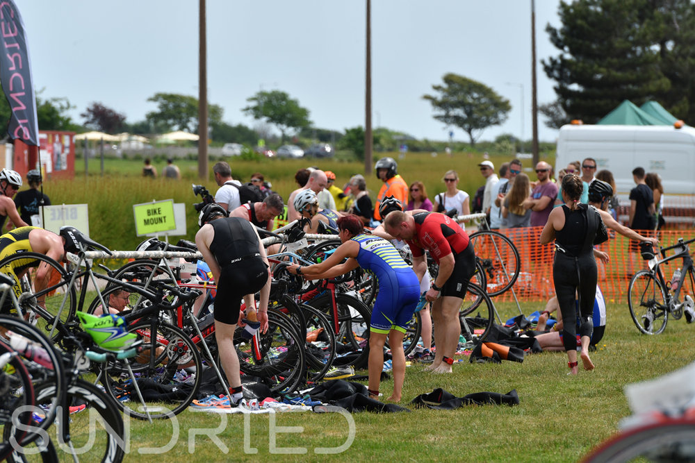 Sundried-Southend-Triathlon-Photos-0319.jpg