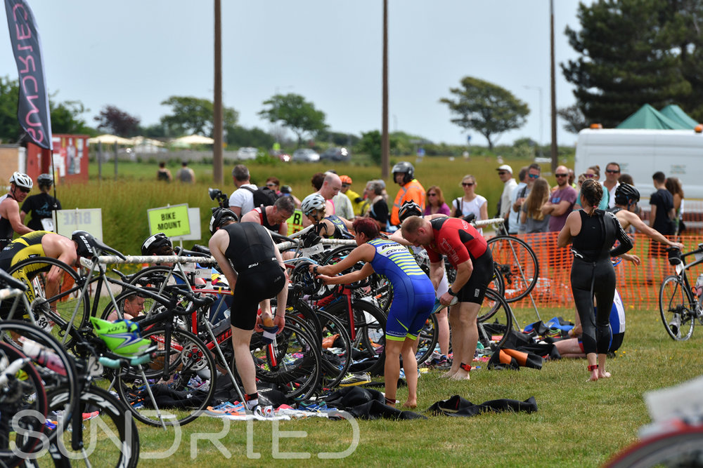 Sundried-Southend-Triathlon-Photos-0320.jpg