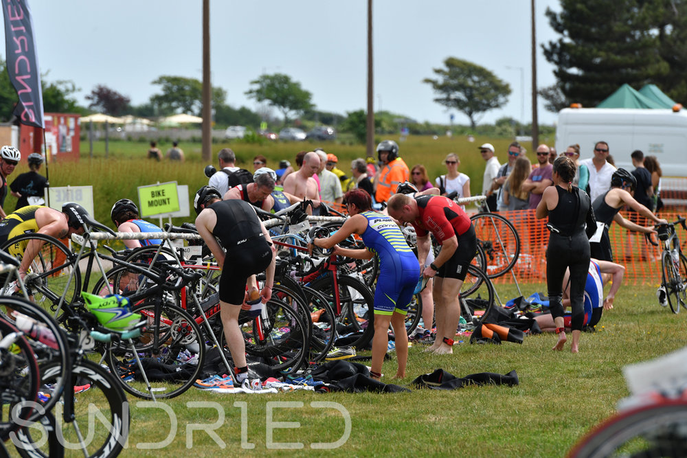Sundried-Southend-Triathlon-Photos-0321.jpg