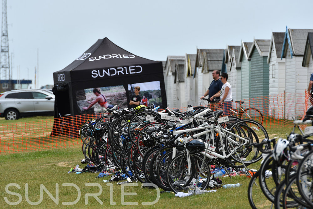 Sundried-Southend-Triathlon-Photos-0323.jpg