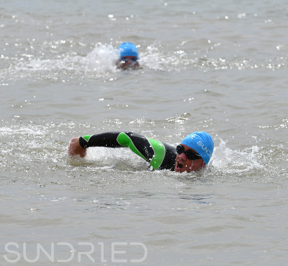 Sundried-Southend-Triathlon-Photos-0357.jpg