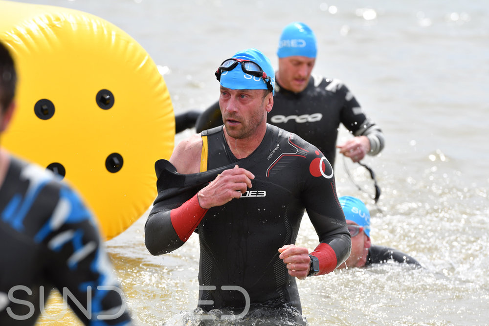Sundried-Southend-Triathlon-Photos-0411.jpg