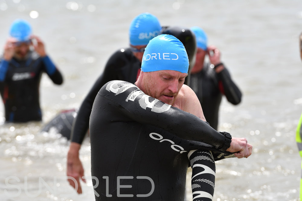 Sundried-Southend-Triathlon-Photos-0417.jpg