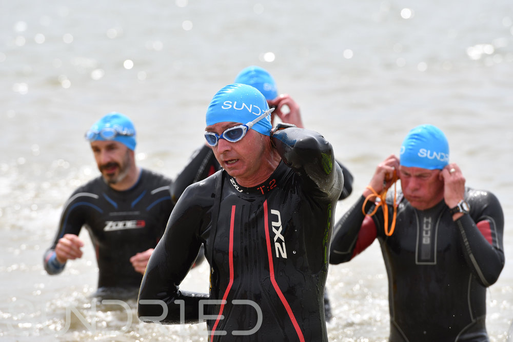 Sundried-Southend-Triathlon-Photos-0419.jpg