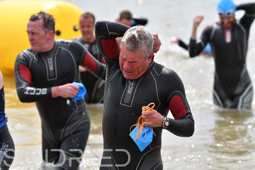 Sundried-Southend-Triathlon-Photos-0420.jpg