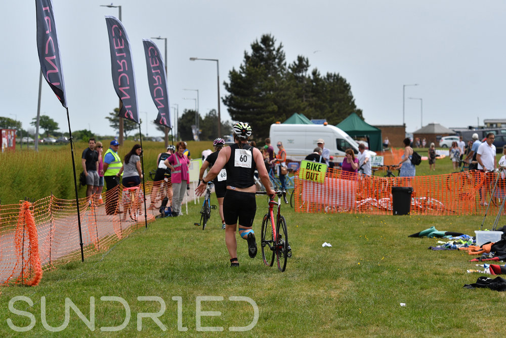 Sundried-Southend-Triathlon-Photos-0489.jpg