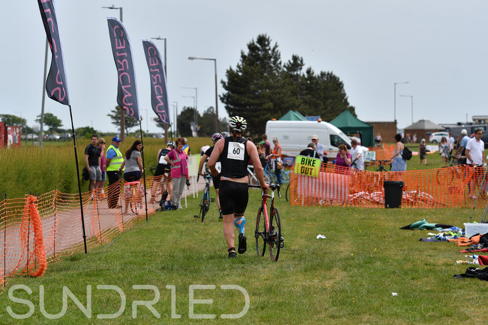 Sundried-Southend-Triathlon-Photos-0490.jpg