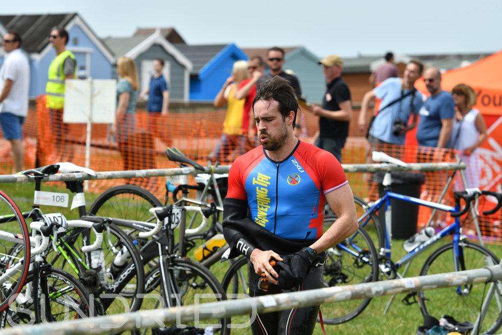 Sundried-Southend-Triathlon-Photos-0495.jpg