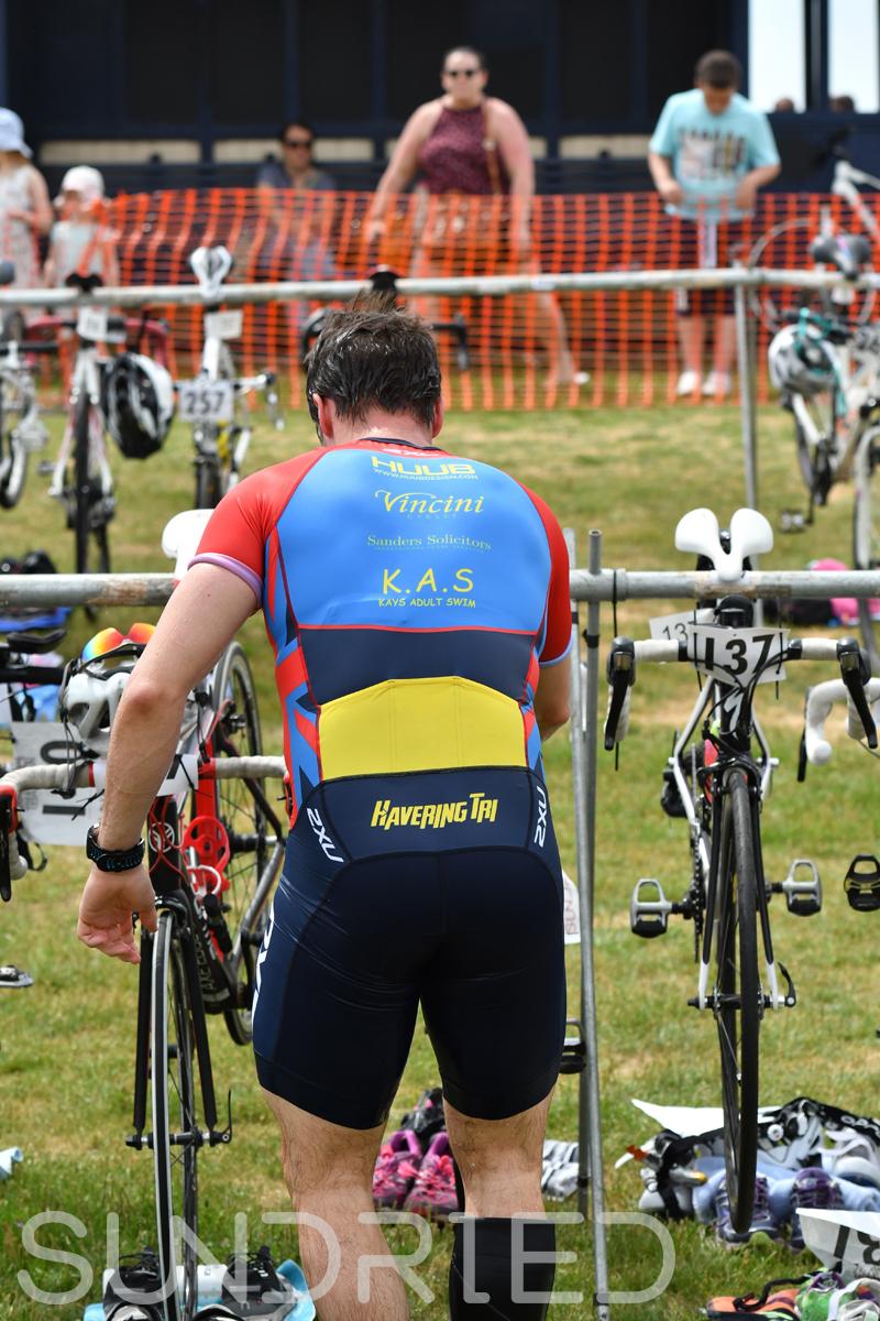 Sundried-Southend-Triathlon-Photos-0499.jpg