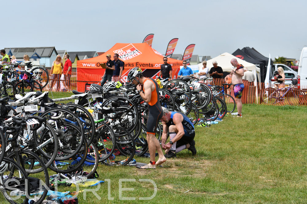 Sundried-Southend-Triathlon-Photos-0503.jpg