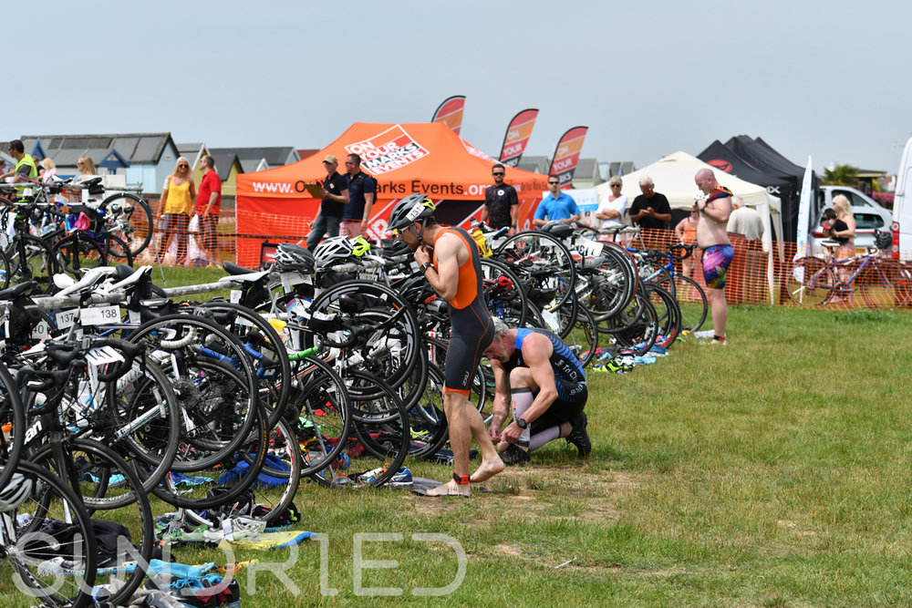 Sundried-Southend-Triathlon-Photos-0504.jpg