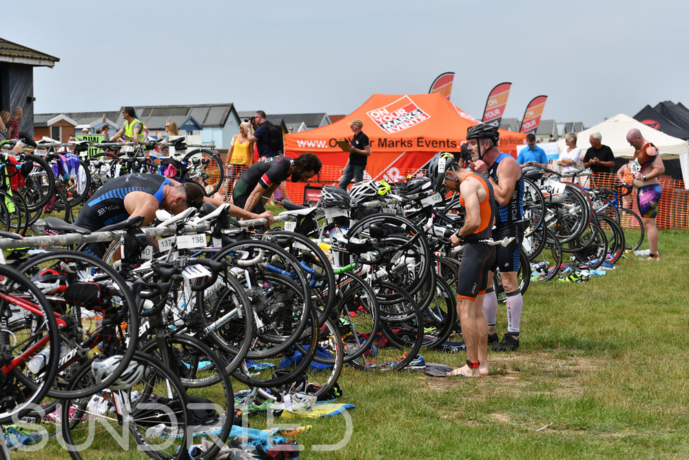 Sundried-Southend-Triathlon-Photos-0508.jpg