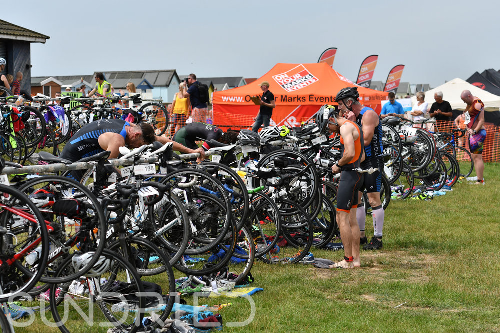 Sundried-Southend-Triathlon-Photos-0509.jpg