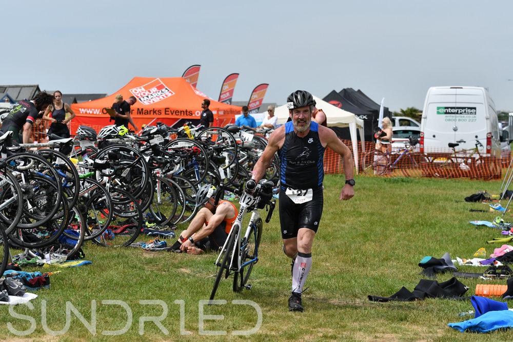 Sundried-Southend-Triathlon-Photos-0510.jpg