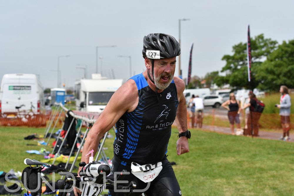 Sundried-Southend-Triathlon-Photos-0512.jpg