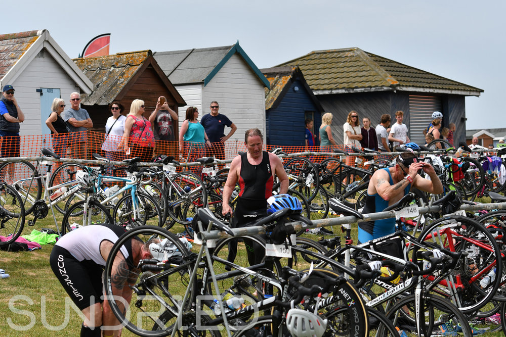 Sundried-Southend-Triathlon-Photos-0513.jpg