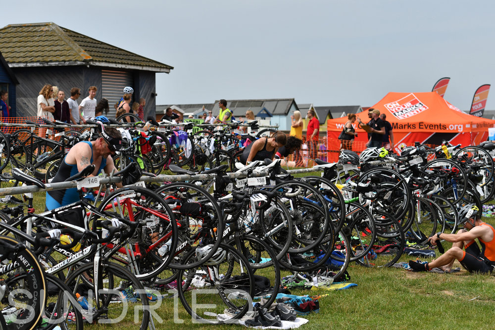 Sundried-Southend-Triathlon-Photos-0514.jpg