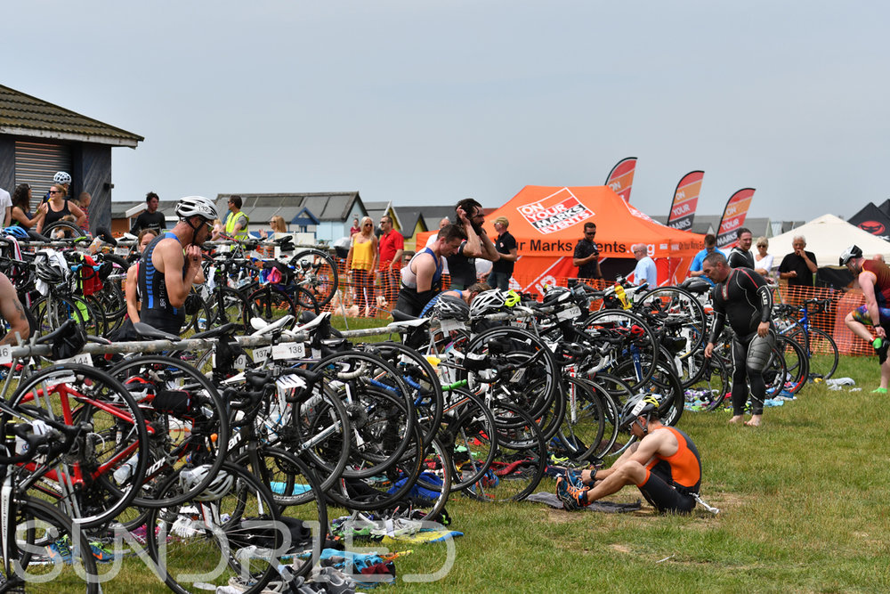Sundried-Southend-Triathlon-Photos-0517.jpg