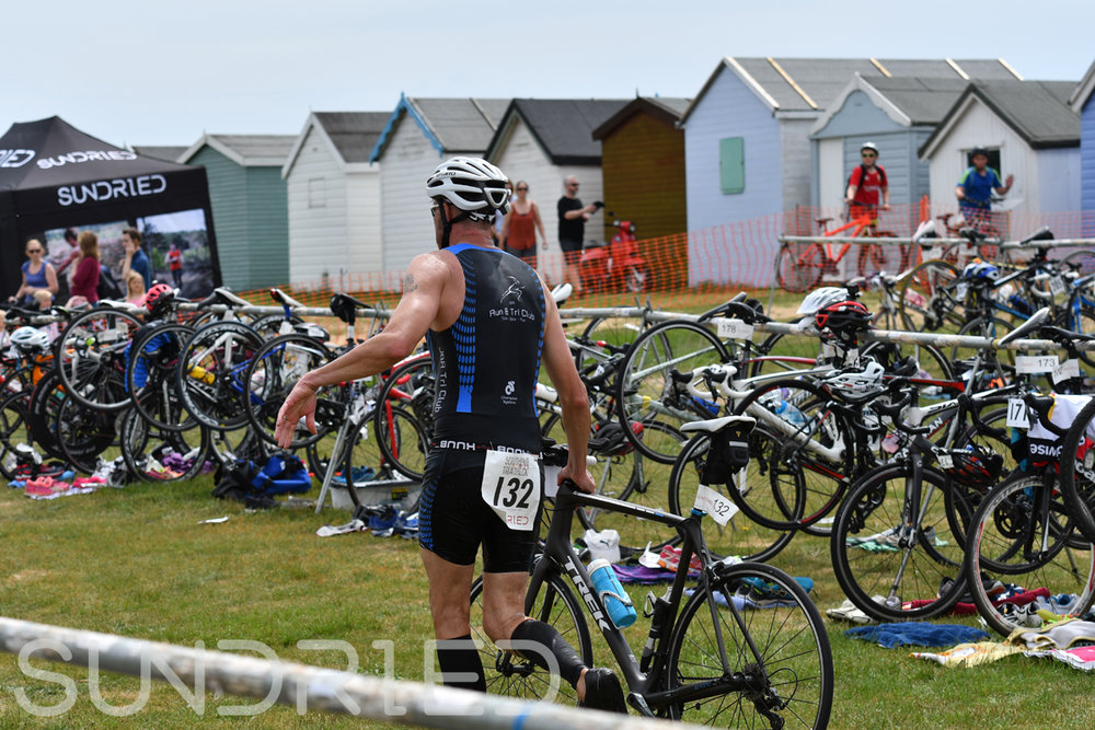 Sundried-Southend-Triathlon-Photos-0518.jpg
