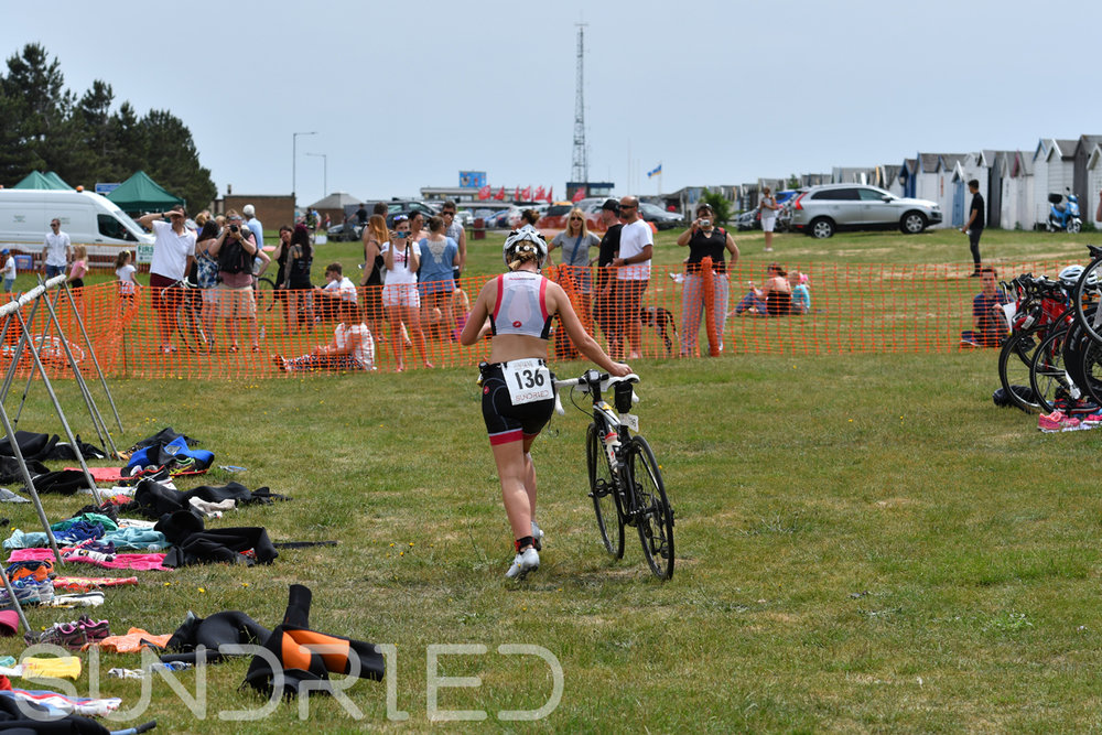 Sundried-Southend-Triathlon-Photos-0522.jpg