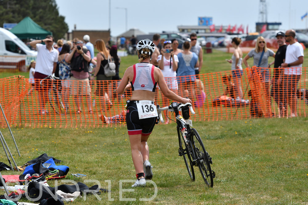 Sundried-Southend-Triathlon-Photos-0523.jpg