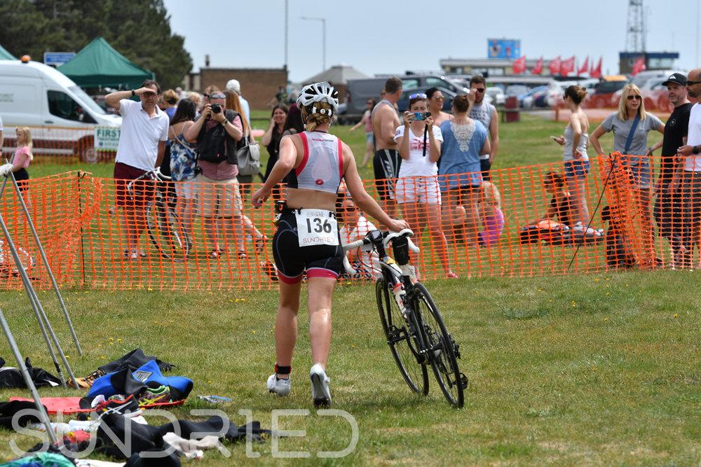 Sundried-Southend-Triathlon-Photos-0524.jpg