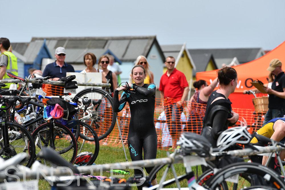 Sundried-Southend-Triathlon-Photos-0525.jpg