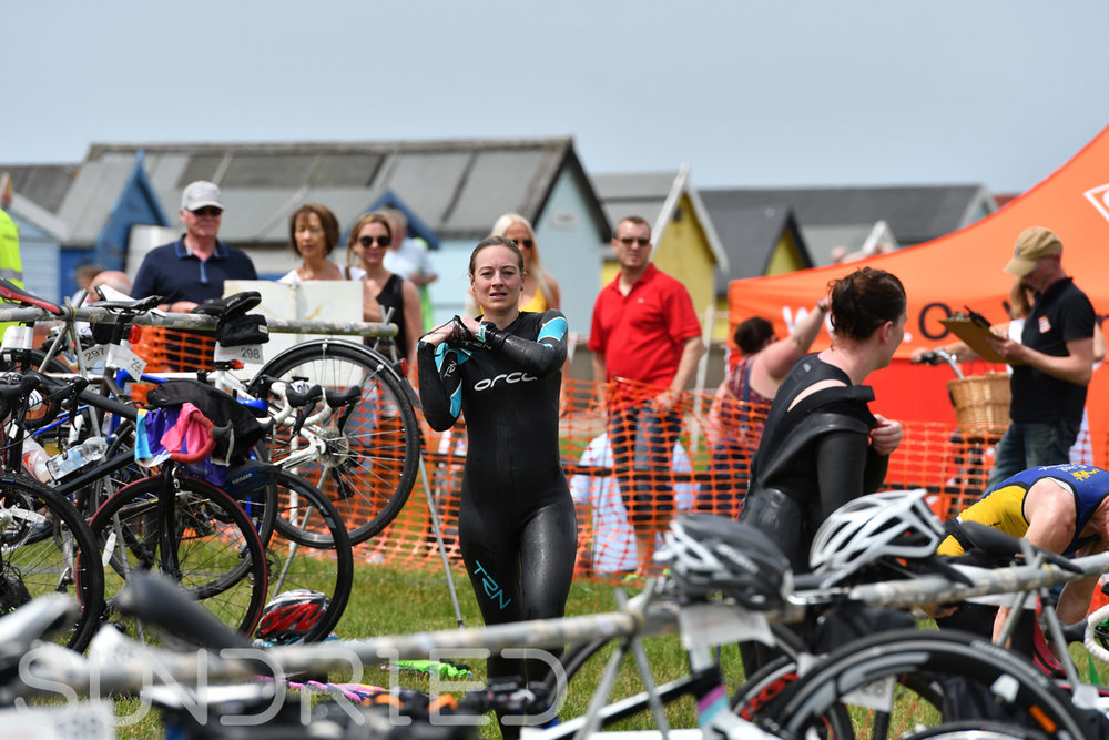 Sundried-Southend-Triathlon-Photos-0526.jpg