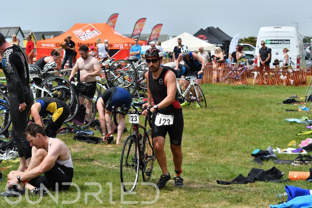 Sundried-Southend-Triathlon-Photos-0532.jpg