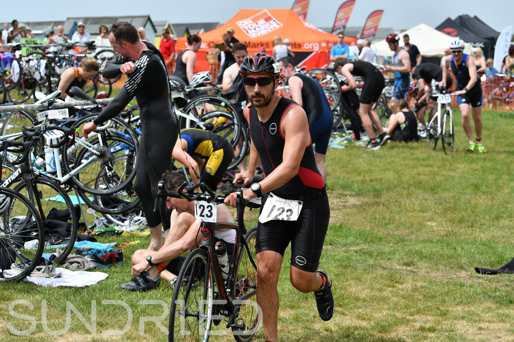 Sundried-Southend-Triathlon-Photos-0533.jpg