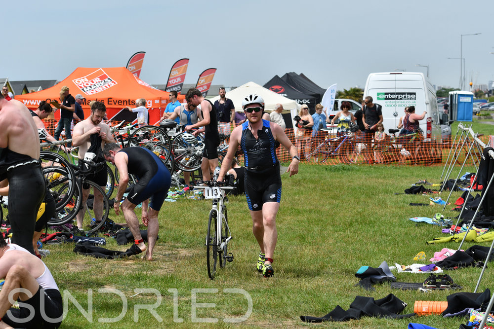 Sundried-Southend-Triathlon-Photos-0534.jpg