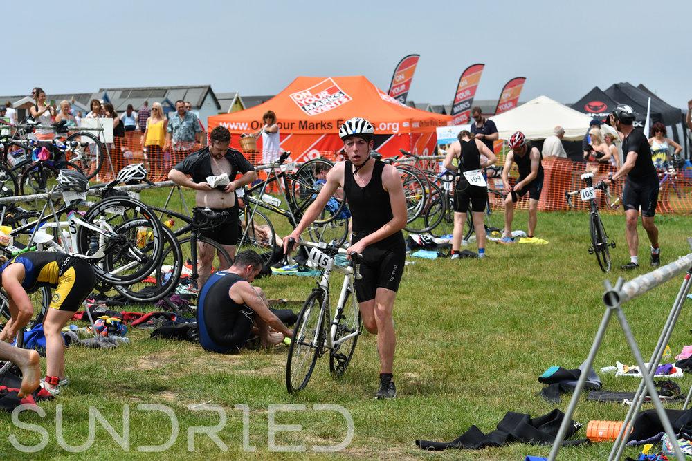 Sundried-Southend-Triathlon-Photos-0536.jpg