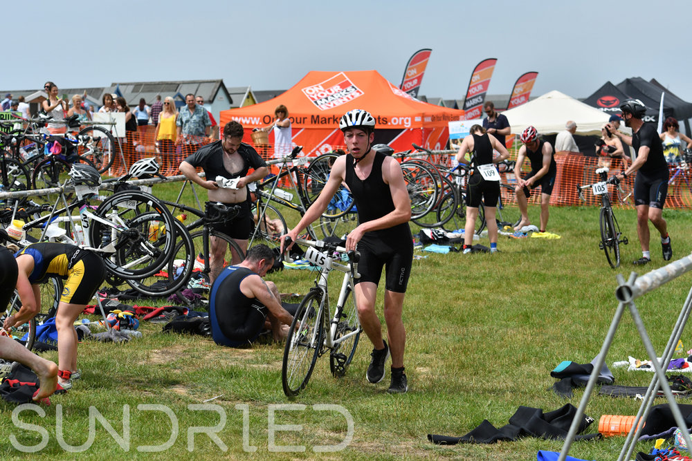 Sundried-Southend-Triathlon-Photos-0537.jpg