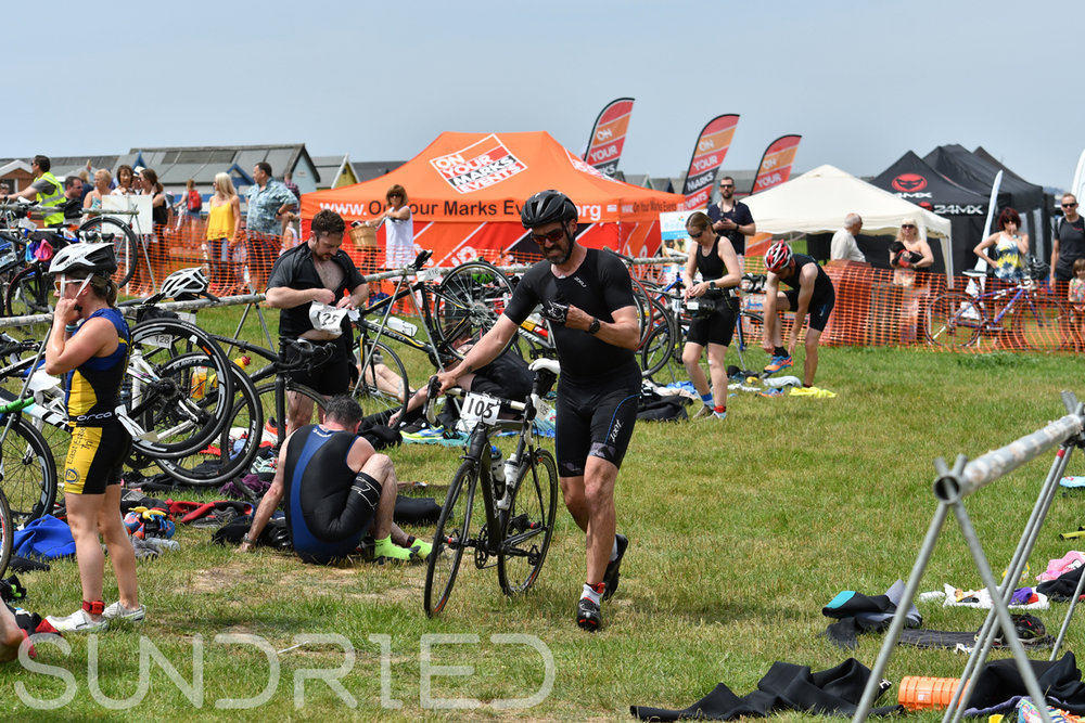 Sundried-Southend-Triathlon-Photos-0539.jpg