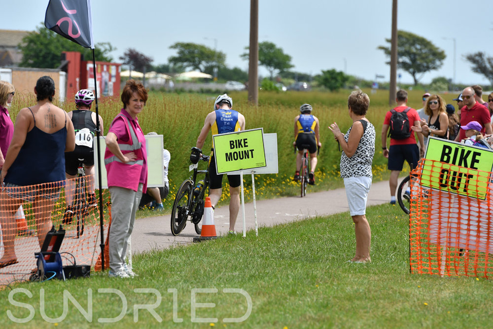 Sundried-Southend-Triathlon-Photos-0543.jpg