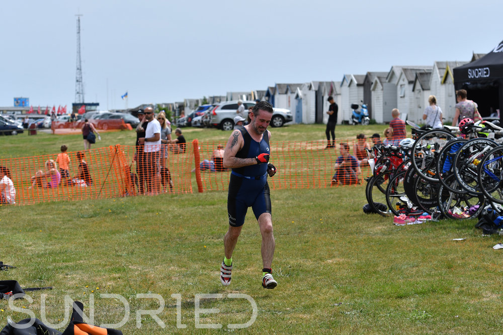 Sundried-Southend-Triathlon-Photos-0546.jpg