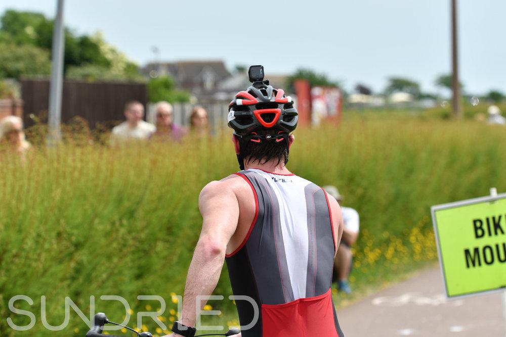 Sundried-Southend-Triathlon-Photos-0568.jpg