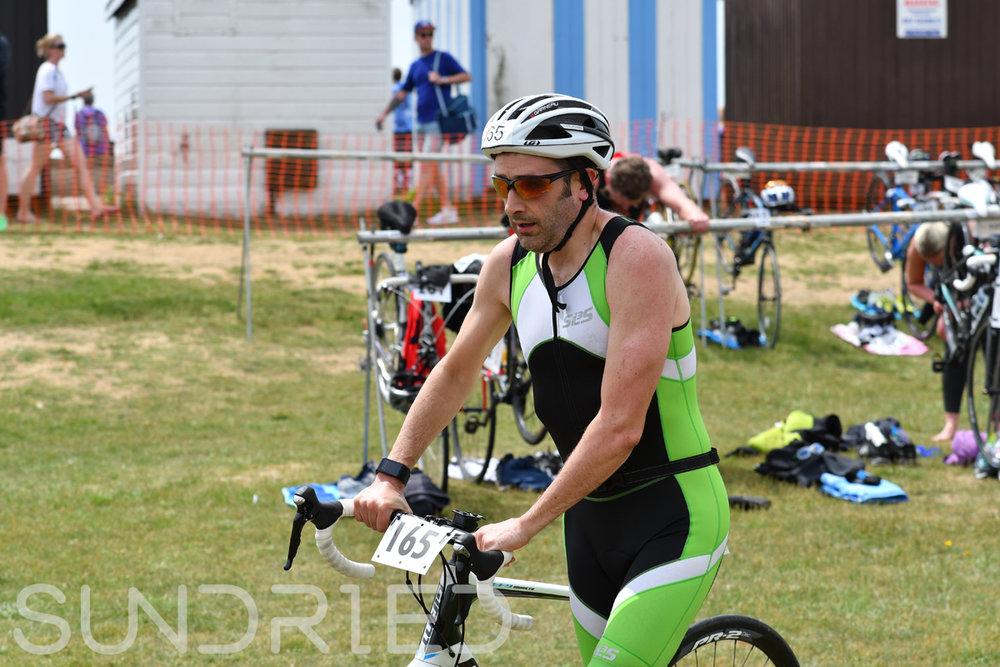 Sundried-Southend-Triathlon-Photos-0577.jpg