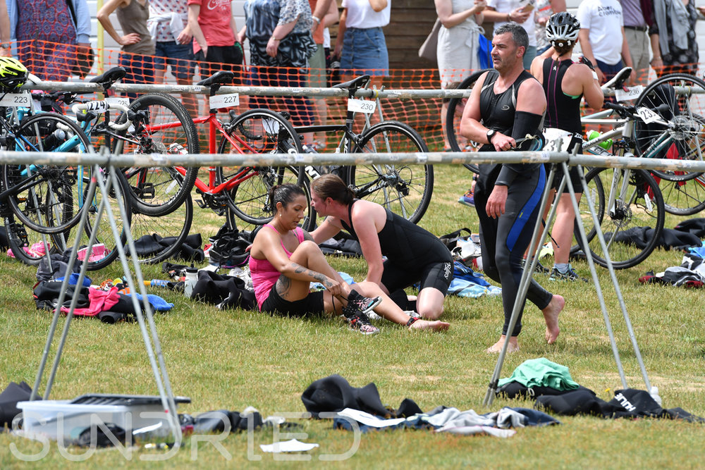 Sundried-Southend-Triathlon-Photos-0588.jpg