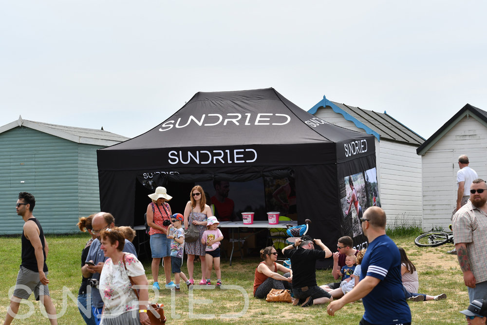 Sundried-Southend-Triathlon-Photos-0593.jpg