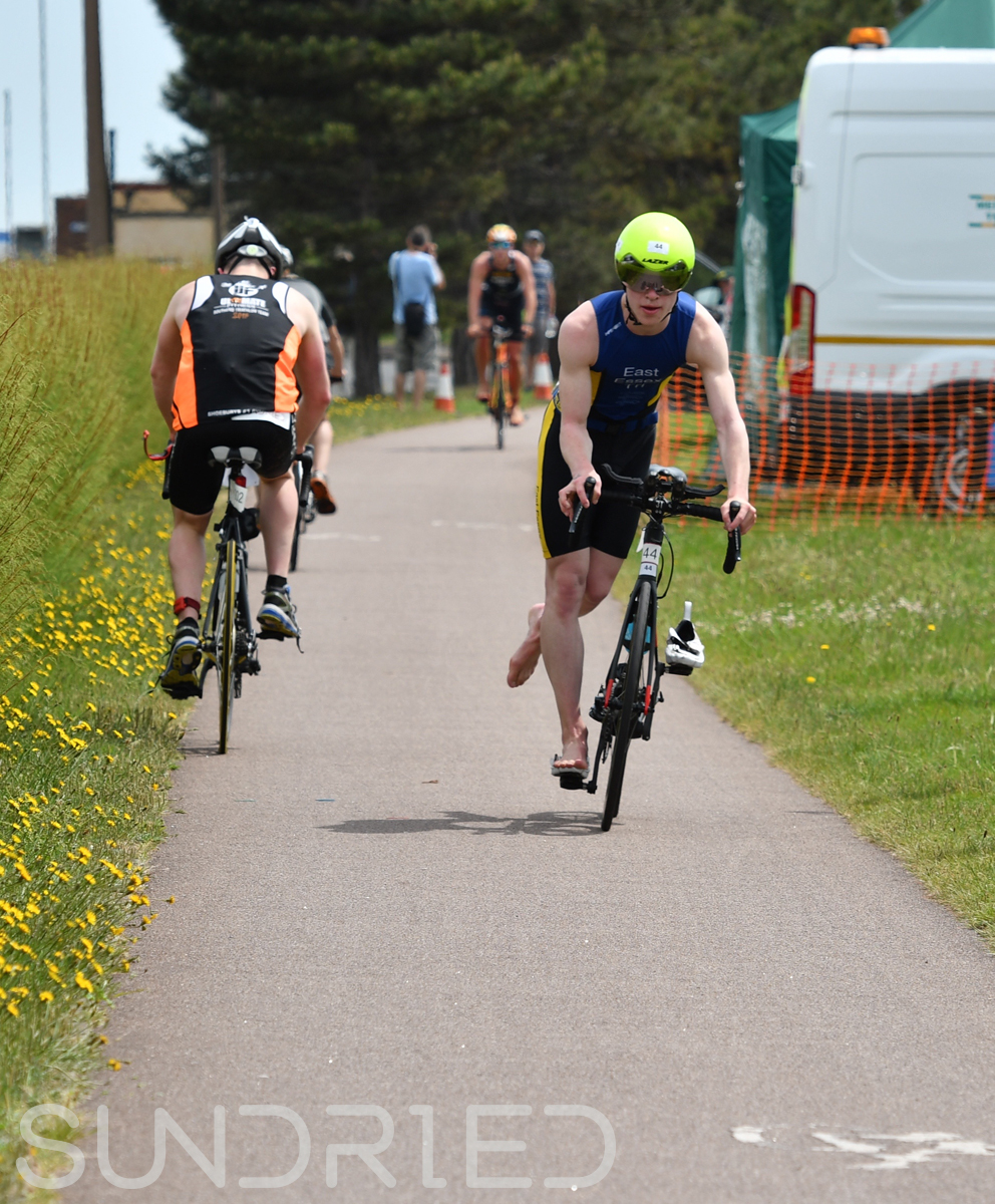 Sundried-Southend-Triathlon-Photos-0595.jpg