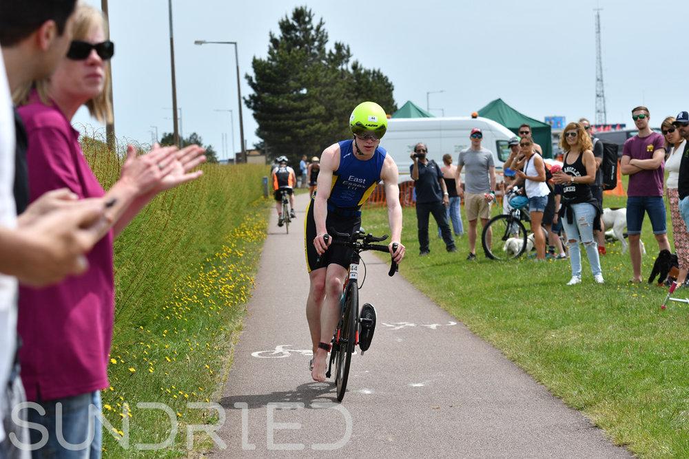 Sundried-Southend-Triathlon-Photos-0598.jpg