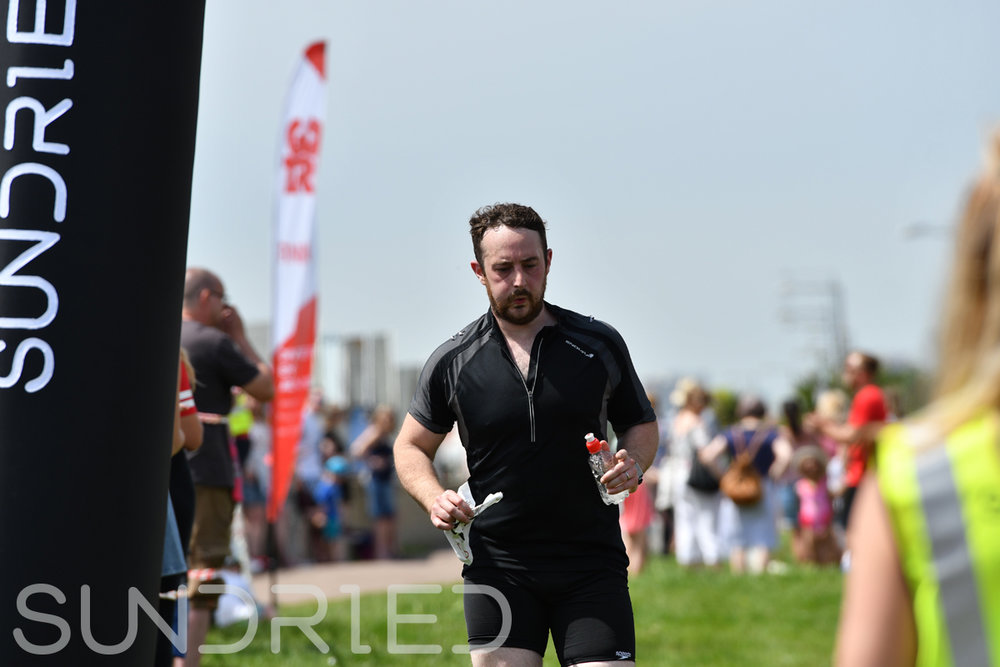 Sundried-Southend-Triathlon-2017-May-0010.jpg