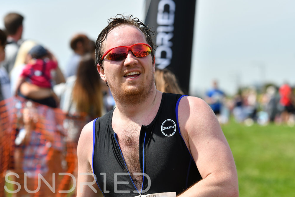 Sundried-Southend-Triathlon-2017-May-0027.jpg
