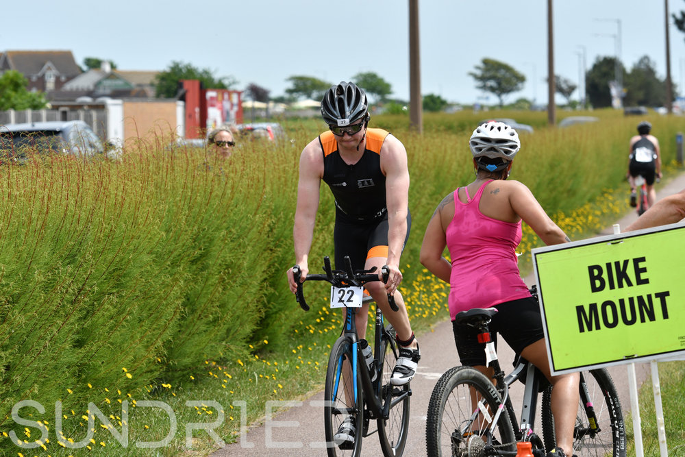 Sundried-Southend-Triathlon-Photos-0645.jpg