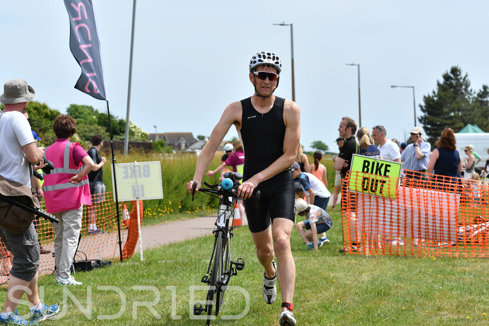 Sundried-Southend-Triathlon-Photos-0682.jpg