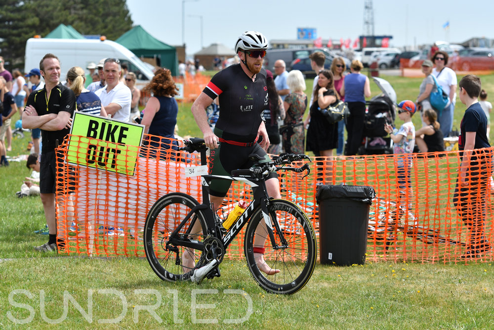 Sundried-Southend-Triathlon-Photos-0688.jpg