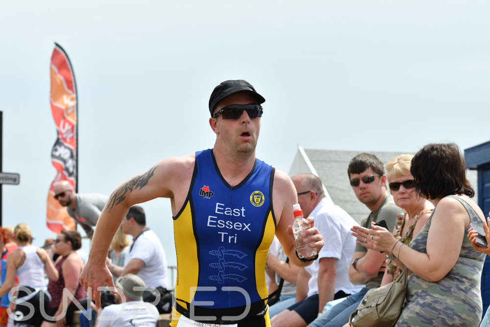 Sundried-Southend-Triathlon-Photos-0710.jpg