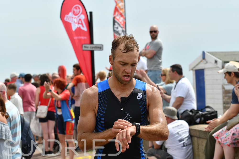 Sundried-Southend-Triathlon-Photos-0713.jpg